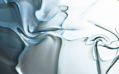 Hipoclorito de sodio y ácido hipocloroso